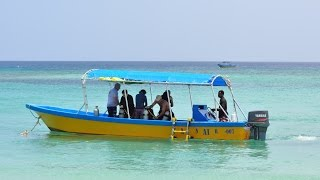 Scuba Diving Roatan, Honduras
