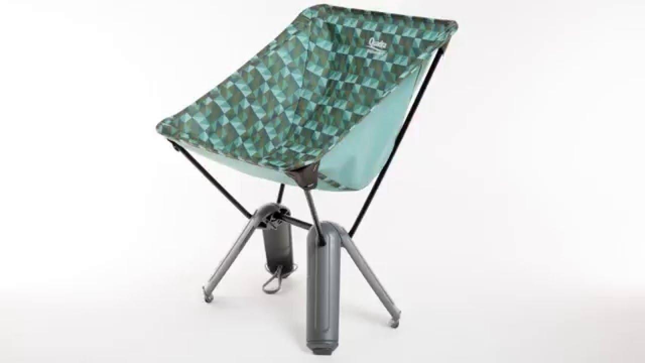 Quadra Chair Setup Therm Rest Animation a T3lJcuFK1