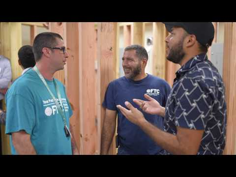 Florida Technical College talks to Florida Tropics about Electrical Program