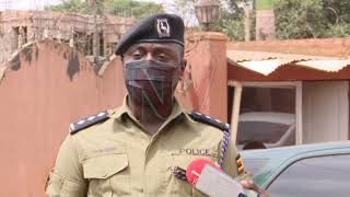 Police rescue 200 girls and women from suspected traffickers