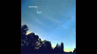 Mathon - Sublim (Kenneth Kirschner rmx)