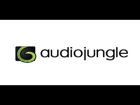 audiojungle-sound-effect-(free-download)