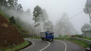 Beautiful Sri Lanka .. سريلانكا الجميلة