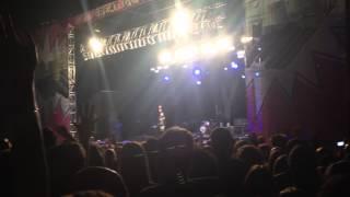 Yeah Yeah Yeahs - Zero (Live)