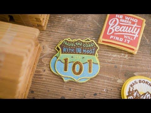 California 101: Inland Empire Rim of the World Road Trip