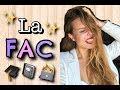 LA FAC | Rentrée, Soirées, Amis, Fonctionnement ...