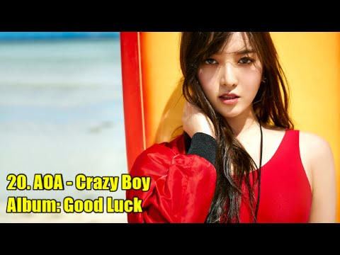my-top-non-title-kpop-tracks-of-2016-(so-far..)
