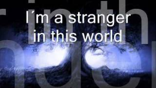 Isgaard+Rainbow-Serpent CD Stranger