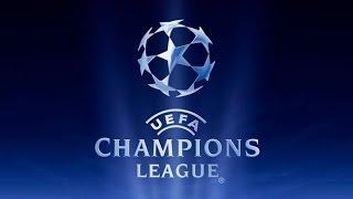 UEFA Şampiyonlar Ligi maçları yeni sezonda TRT 'de