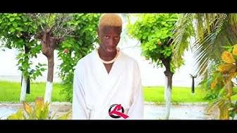 Singom - Tabarakalah remix feat Eljaz (clip officiel)