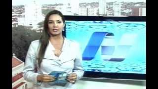 Jornal De Notícias Ituiutaba Pontal Triângulo Mineiro Minas Gerais Desentendimento Homem é Assassina