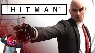 hitman beta   killing them softly colonel sanders reporting for duty
