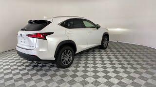 2020 Lexus NX Duluth, Johns Creek, Buford, Suwannee, Lawrenceville, GA G200065