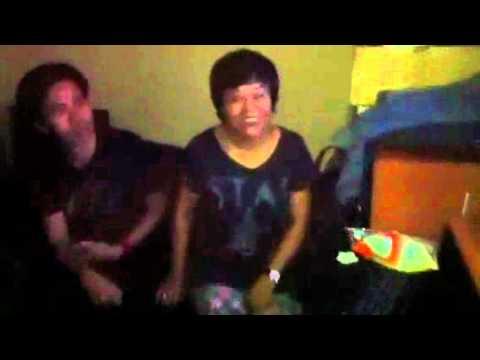 karaoke 13-12-11 P15