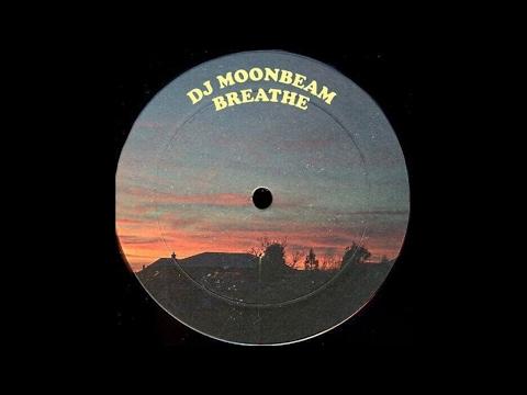 DJ Moonbeam - Breathe Mp3