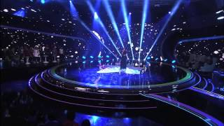 Ceria Popstar 3: Konsert 1 - Pasqa (Memori Tercipta)