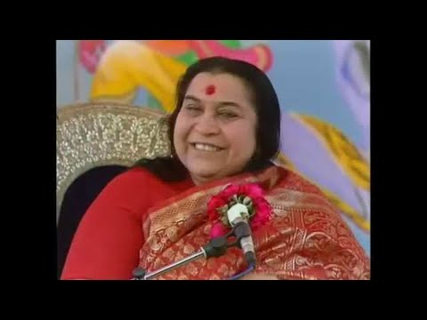 1990-1203 Puja Talk, Pune, India, transcribed, DP