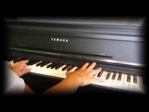 19 Years  Piano