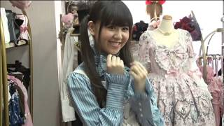 akb 1 149 love election special making of akb48 team b sato sumire