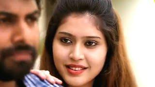 💓Theivamey  Intha  Ponne💓 # Album Song- hd video tamil
