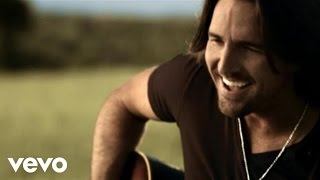 Watch Jake Owen Tell Me video