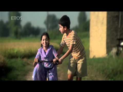 Cheecho Cheech Ganereya I song - Ek Jind Ek Jaan.