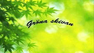 Den gröna skivan - Scenvapen - Reclaim the streets (Krusty Remix)