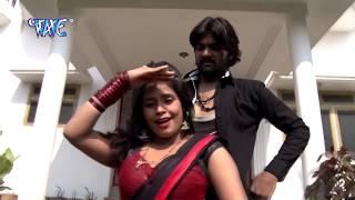 रतिया कहाँ बितवलS ना - Ratiya Kaha Bitawal Na - Samar Singh - Bhojpuri Hit Songs 2015