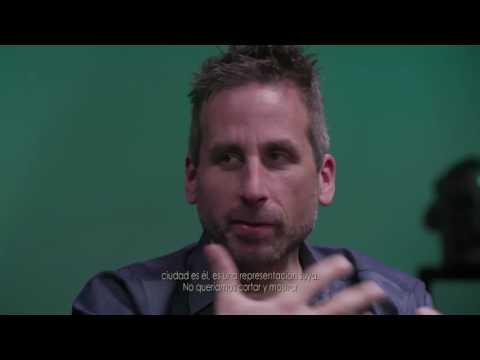 Bioshock The Collection Comentarios del Director - COMPLETO en ESPAÑOL