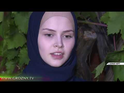 Семья Рамзана Кадырова отправила нуждающимся закят аль-фитр