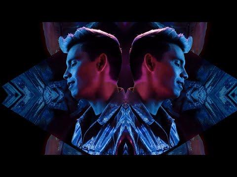 Смотреть клип Sam Tsui - Double Vision