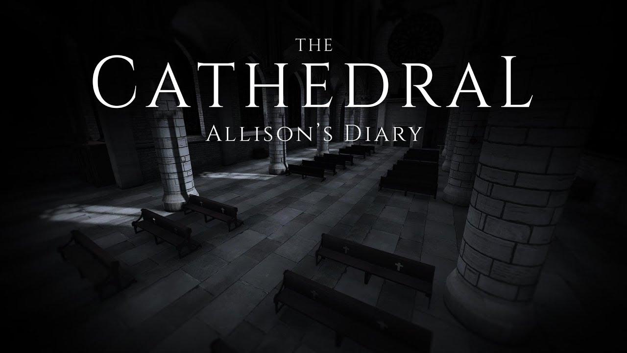 ALLISON'S DIARY에 대한 이미지 검색결과