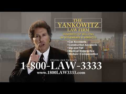 personal-injury-and-mass-tort-law-firm-new-york-city---yankowitz-law-firm