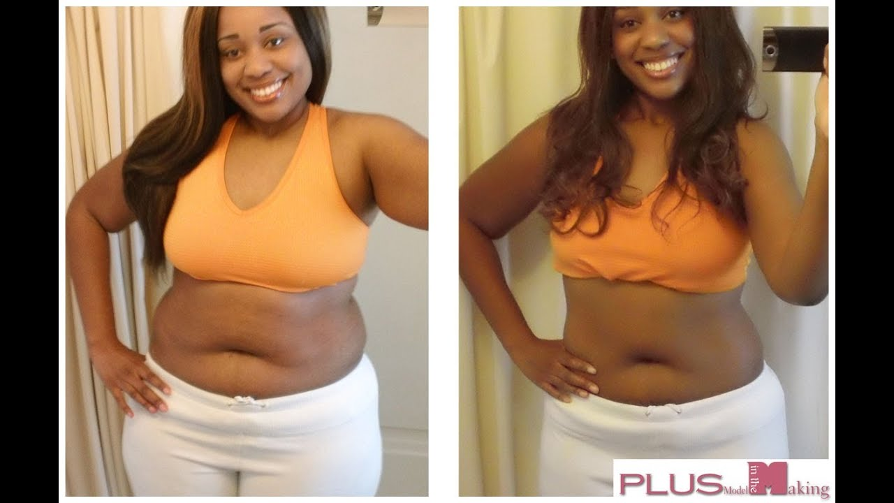 lose 70 pounds in 3 months