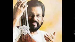 Namaha Namaha   Yesudas   Thulasi Theerthham X264
