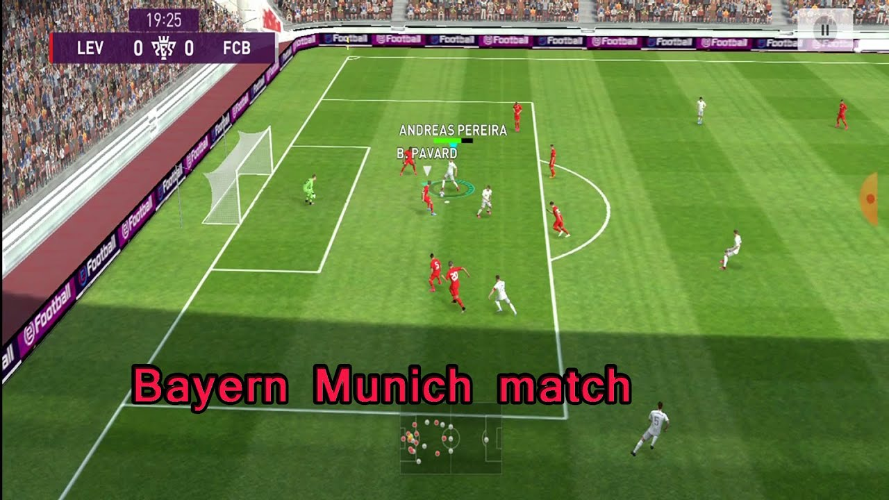 Lockdown Bayern Beginn