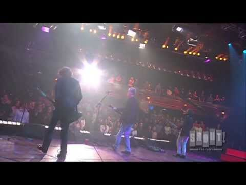 Fountains Of Wayne - No Better Place (Live In Chicago) mp3