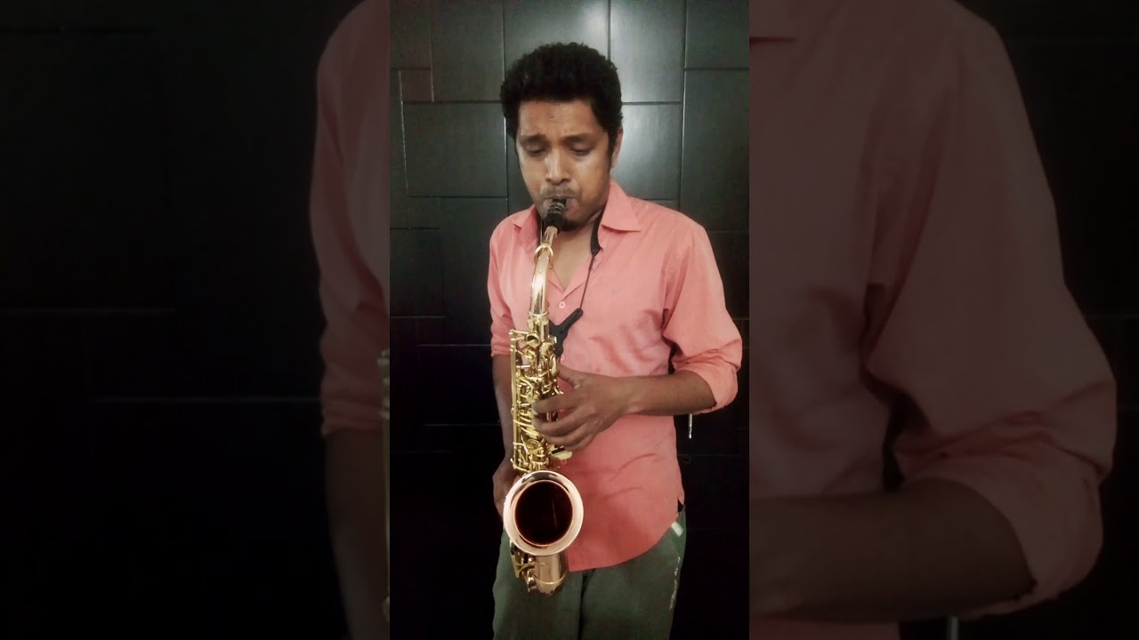 Ww bangla sax