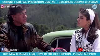 Ehsas nahi Tujhko Main Pyar Karu Kitna kar Dungi Tujhe pagal Chahunga Sanam Itna 2019(4)