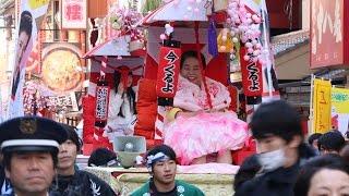 http://osaka.thepage.jp/detail/20160109-00000001-wordleafv 宝恵駕、...