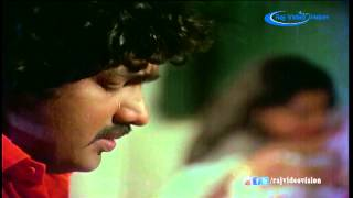 Repeat youtube video Antharangam Oomayanathu Full Movie Part 7
