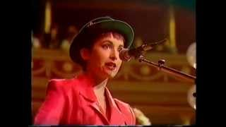 Скачать Jane Wiedlin Rush Hour