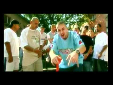 MAD LION ft.Don Arbas - Molla Me Sherbet (High Quality 2004)