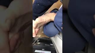 無料講座https://peraichi.com/landing_pages/view/sage-lymphcare メル...