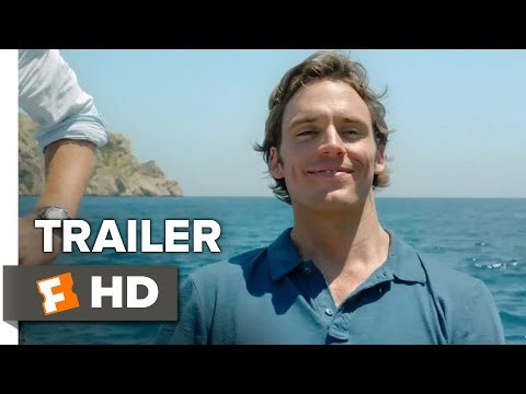 Me Before You  1 2016  Sam Claflin, Emilia Clarke Movie HD