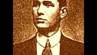 Paraguassu - CASINHA PEQUENINA - Tradicional - modinha de 1929