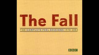 The Fall - Peel Session 1986
