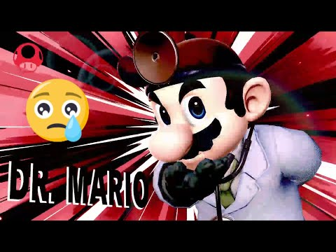 Super Smash Bros. Ultimate LIVE STREAM!! ARENAS!! SOLOS AND SHee!! thumbnail