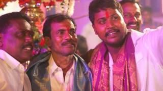 musheerabad karthik yadav bonala jathara 2016