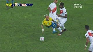 Brasil vs Perú | Copa América 2021 | Partido Completo | Semifinal | DIRECTV Sports
